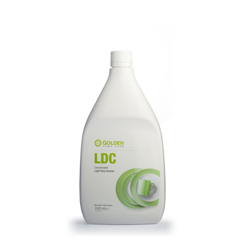 """""""LDC"""", švelni valymo priemonė, rankų muilas"""