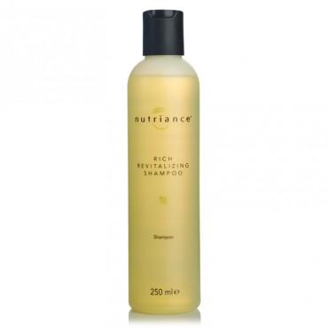 """""""Rich Revitalizing Shampoo"""", šampūnas"""
