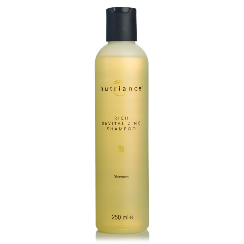 """Šampūnas """"Rich Revitalizing Shampoo"""""""