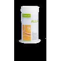 """""""All C"""", vitamino C maisto papildas, kramtomosios tabletės"""