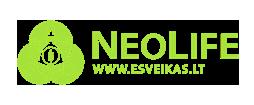 Esveikas - papildų internetinė parduotuvė